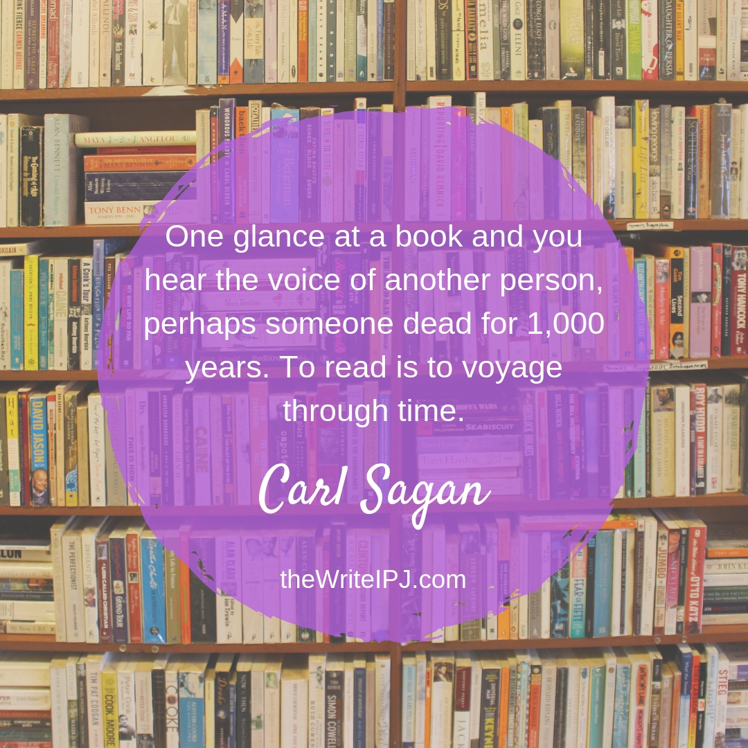 Quote to Read By - Carl Sagan 5_19.jpg