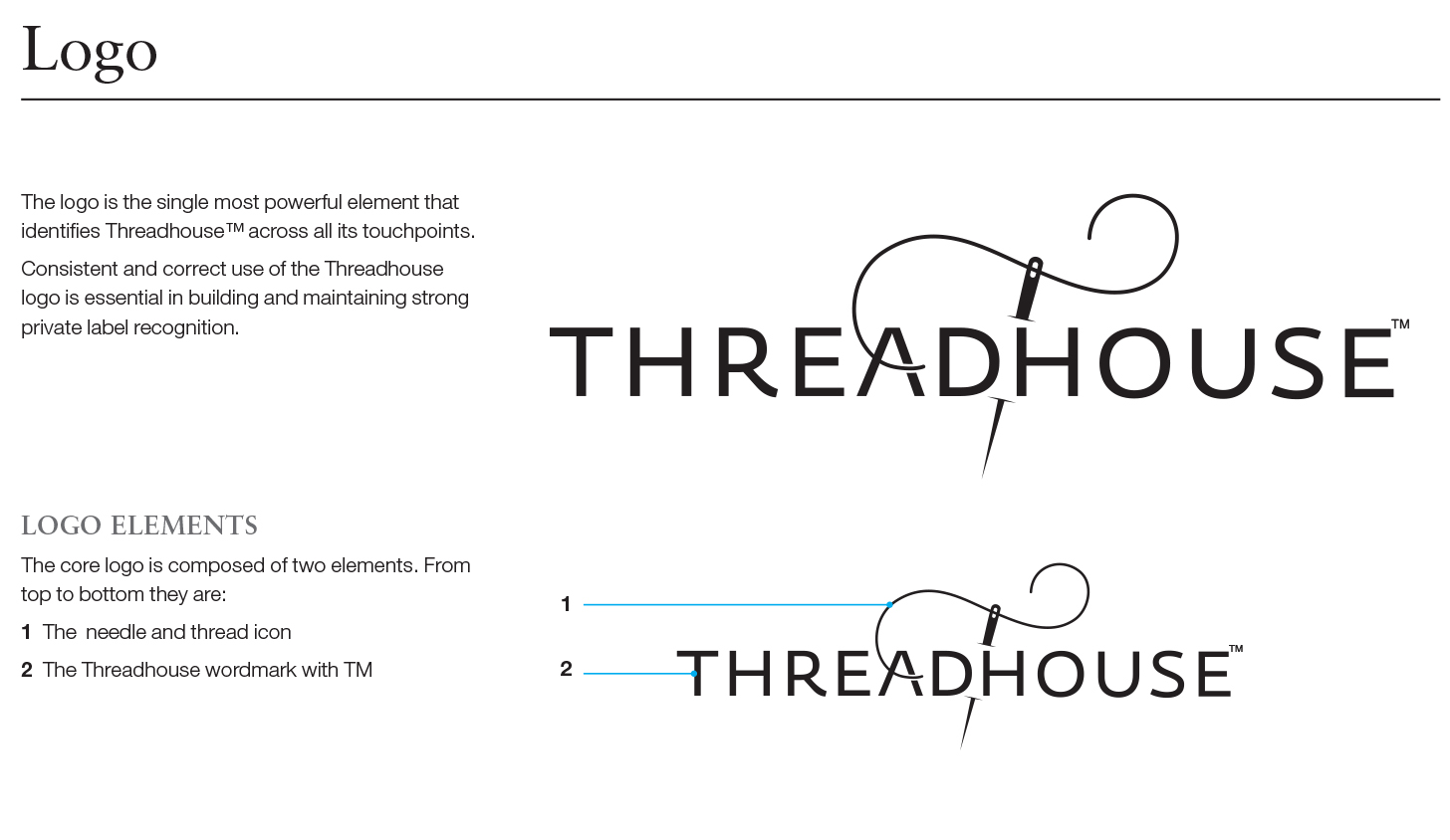 Threadhouse_Guide_1.jpg