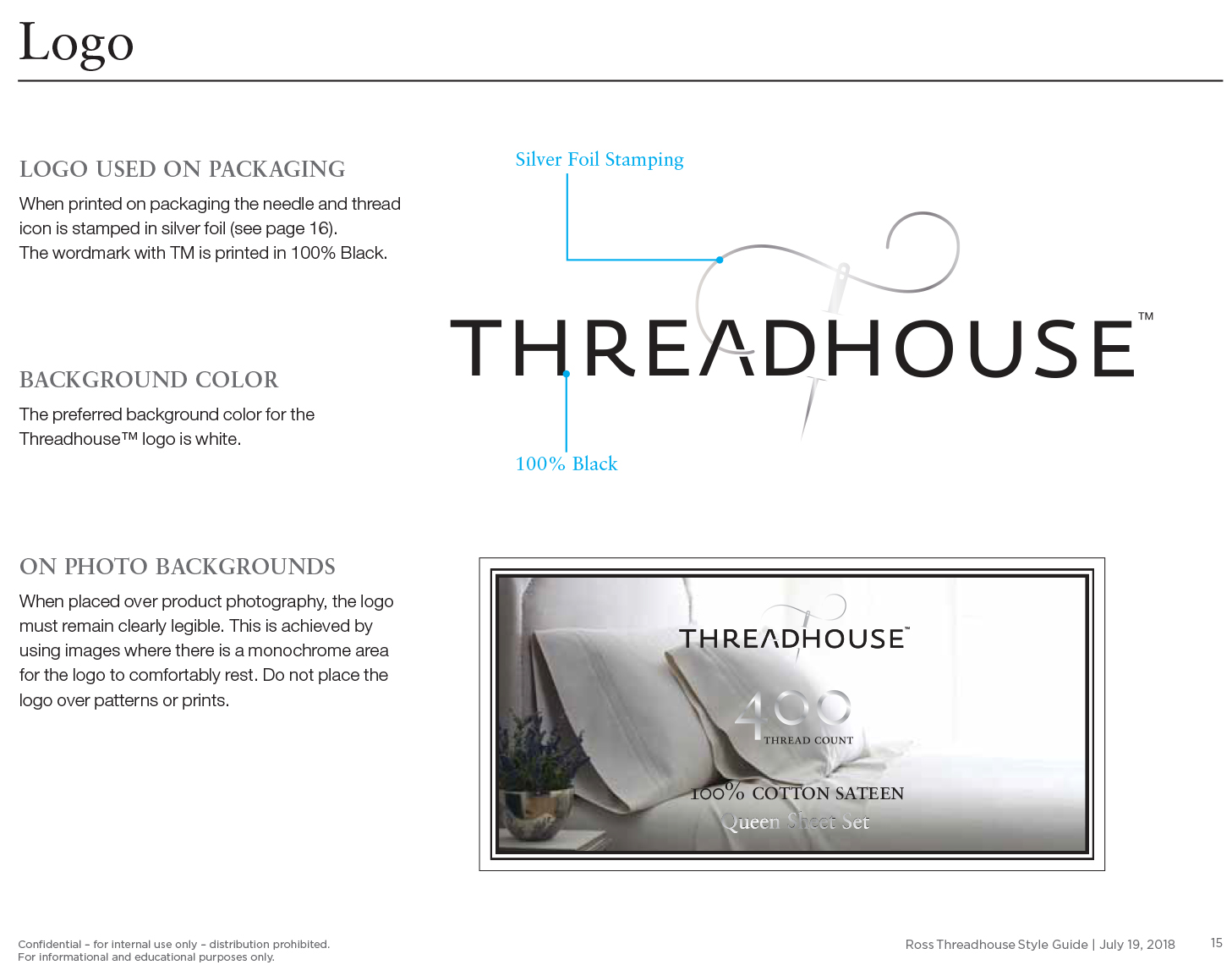 Threadhouse_Style Guide_2.jpg