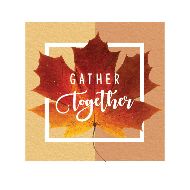Gather_Together-01.jpg