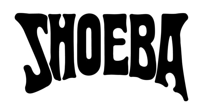 SHOEBA_logo_vector_2019_Colorblind-04.jpg