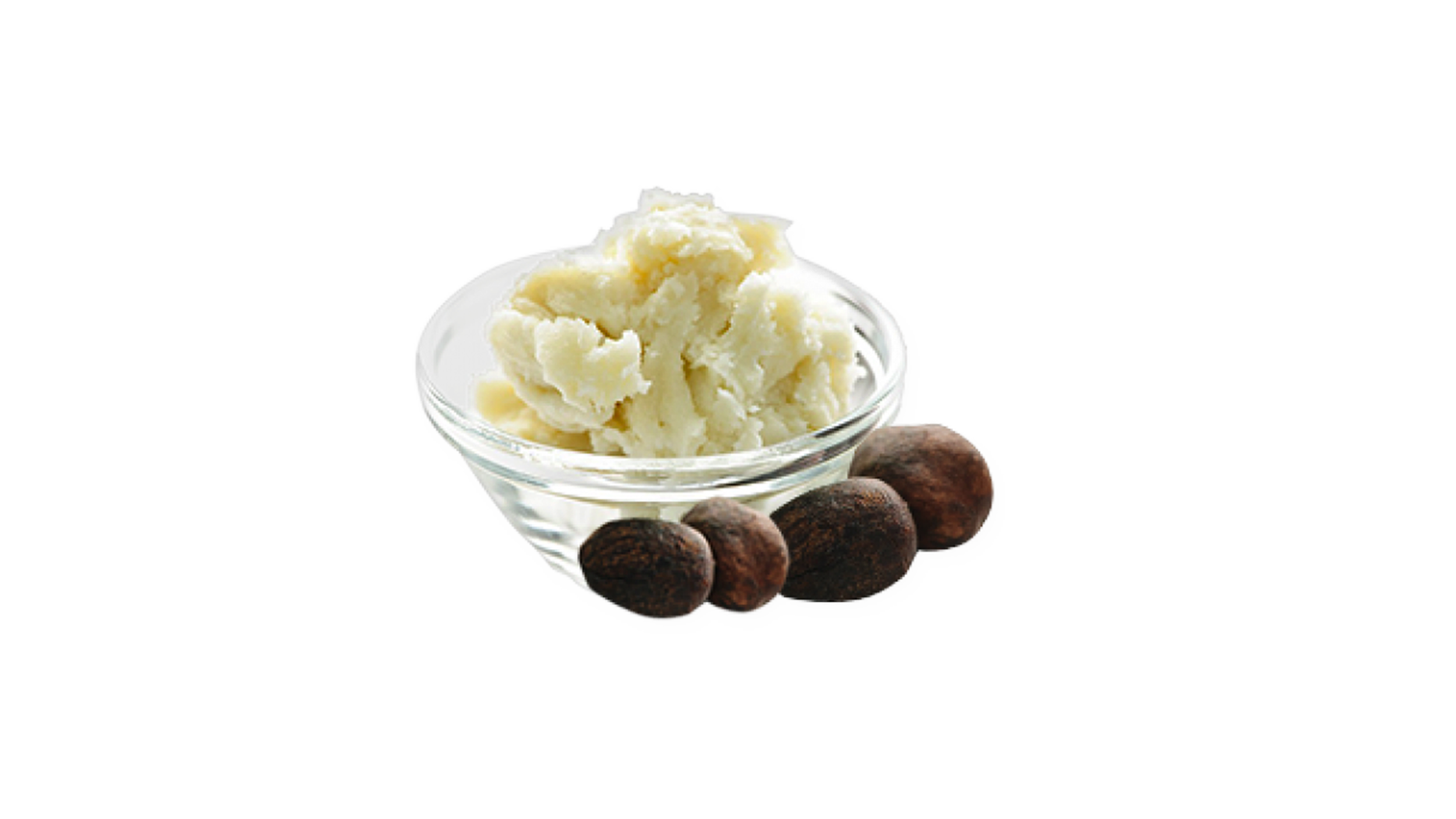 Shea butter picture 1.png