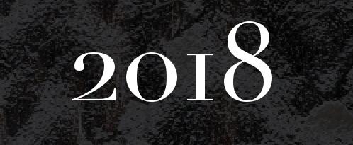 2018ban.png