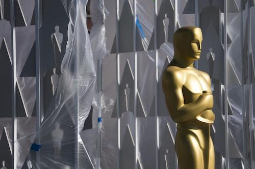 Oscars-2019-Academy-sets-key-dates-for-91st-ceremony.jpg