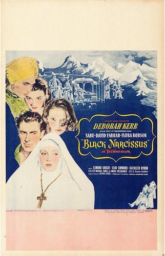 black-narcissus-vintage-movie-poster-original-window-card-14x22-7414.jpg