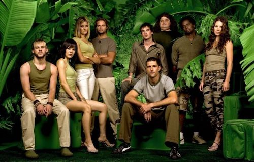 Lost  commanded audiences until the very polarizing finale; one of which tried to explain a series of events everyone had their own theories about.