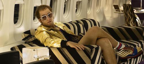 Elton John well into his rockstar years.