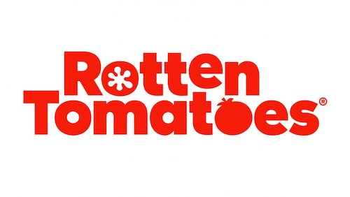 Rotten Tomatoes has been under fire as of late, with many audiences disagreeing with the overall ratings films get.
