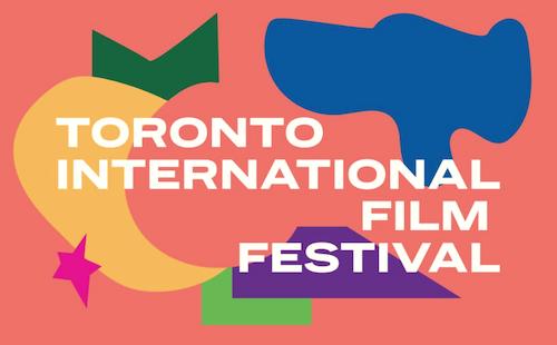 TIFF 2019 logo.