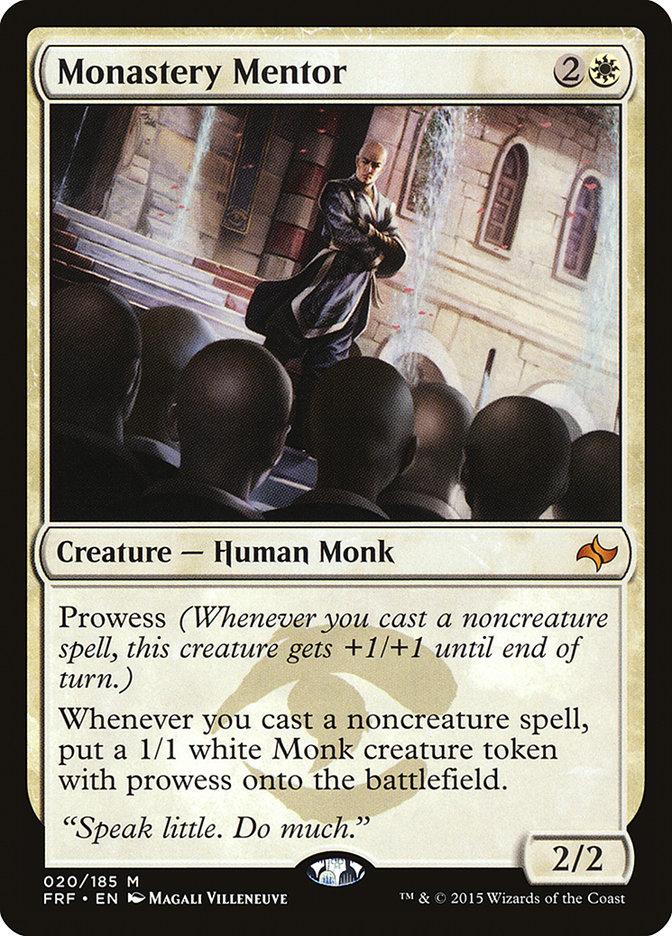 frf-20-monastery-mentor.jpg