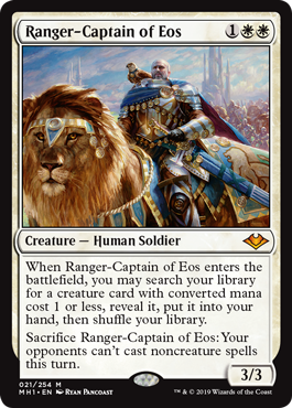 ranger captain of eos.png