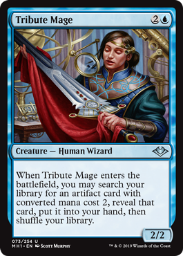 tribute mage.png