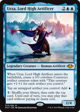 urza, lord high artificer.png