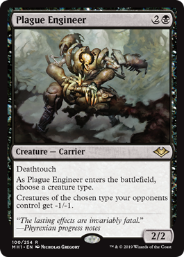 plague engineer.png