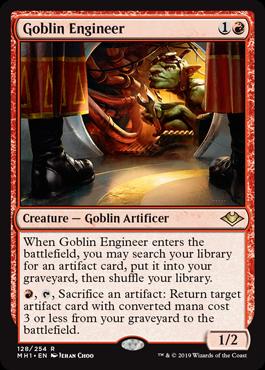 goblin engineer.png
