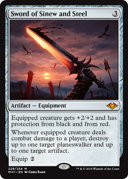 sword of sinew and steel.png