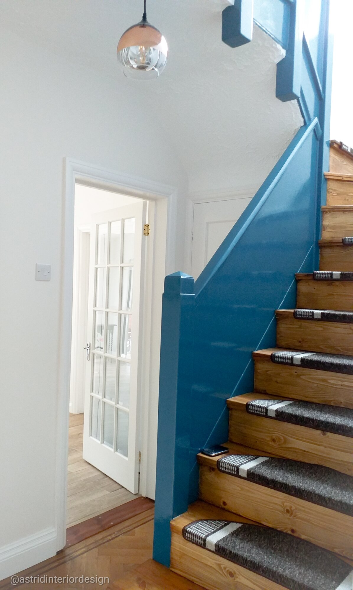 staircase view 1.jpg