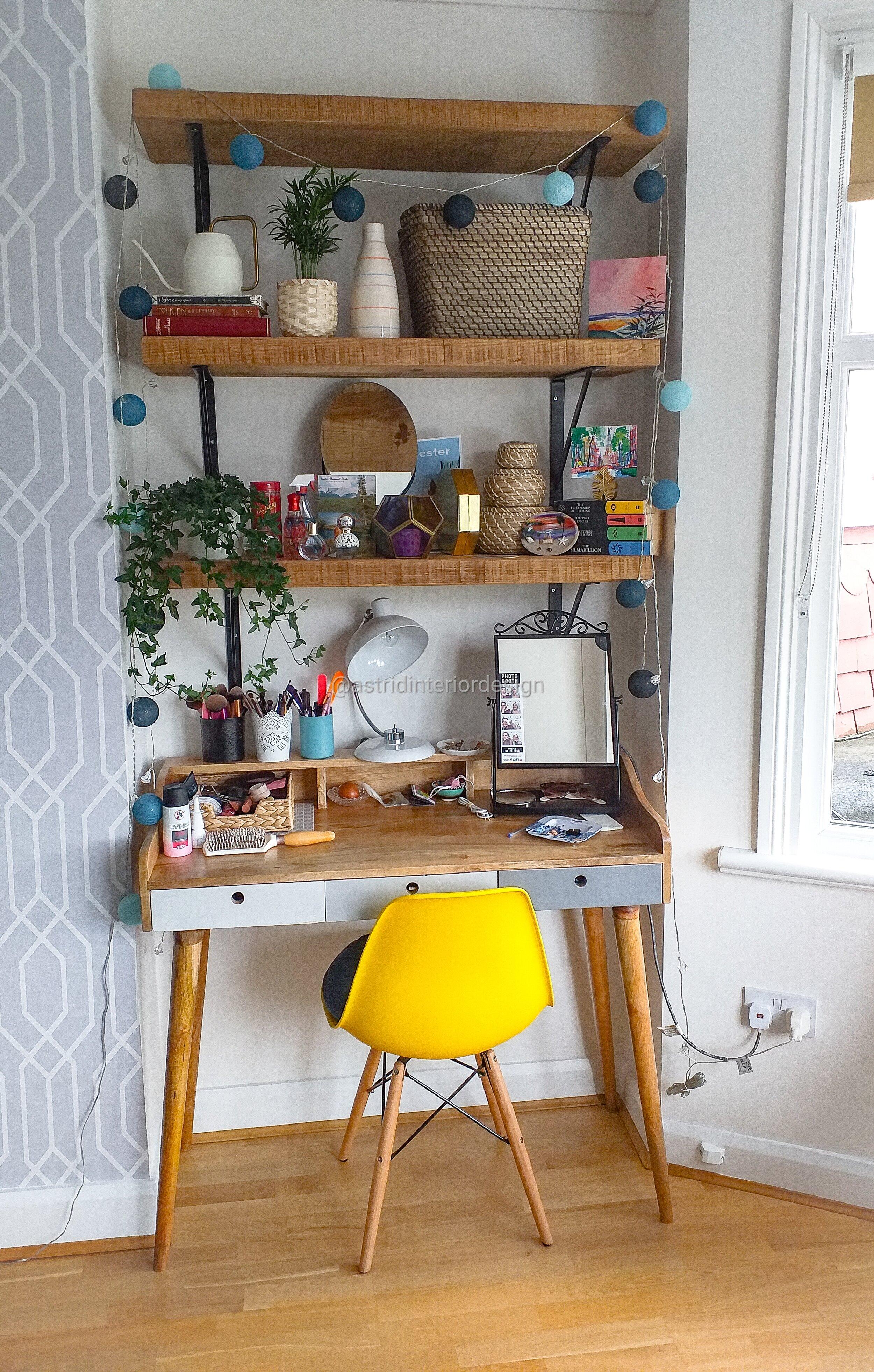 AM BEDROOM desk.jpg