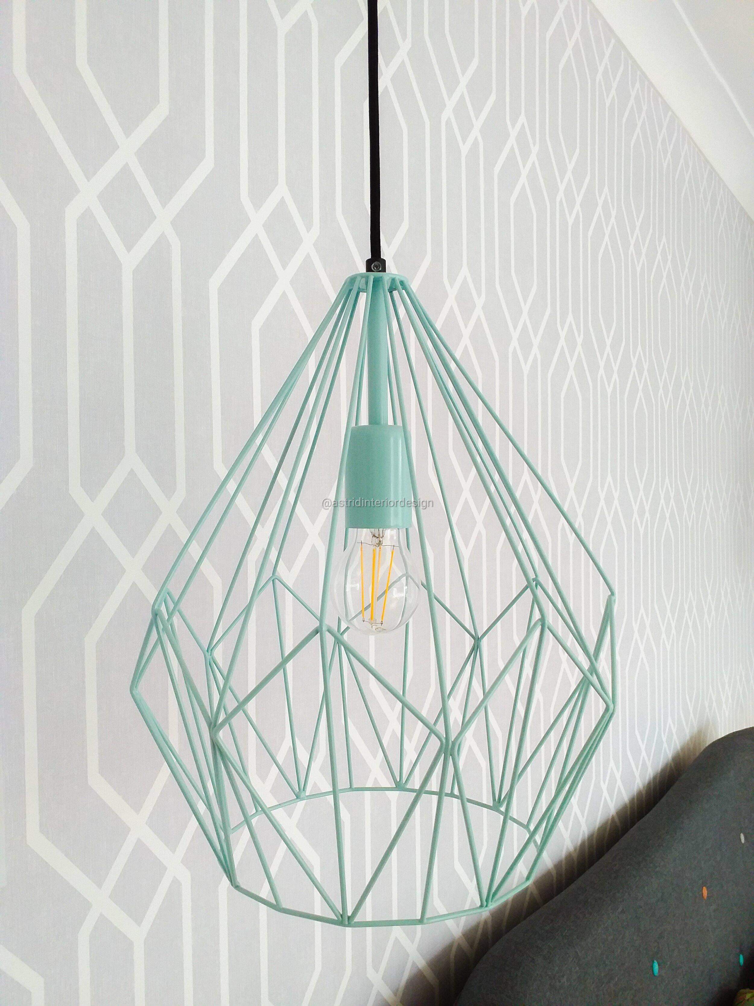 blue lampshade n14 AM BEDROOM.jpg