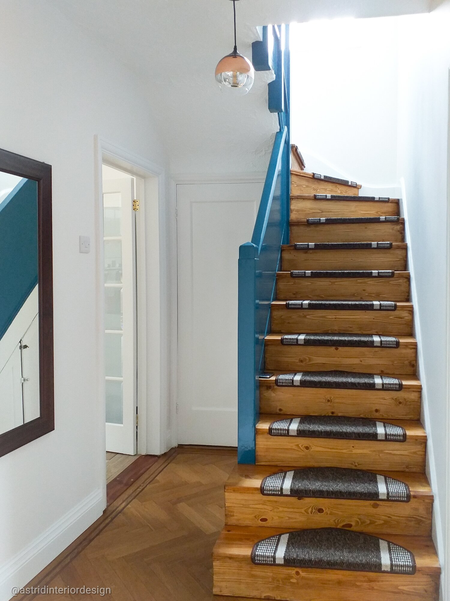 staircase view 2.jpg