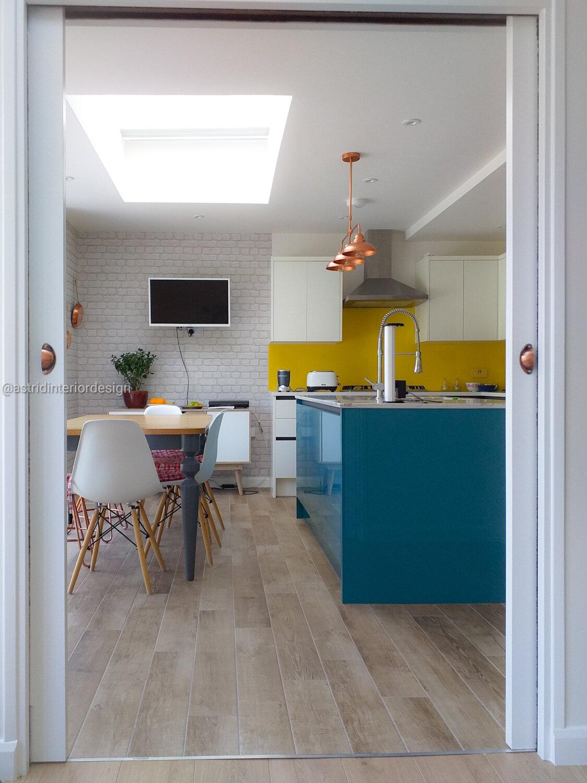 kitchen from winter garden n14.jpg