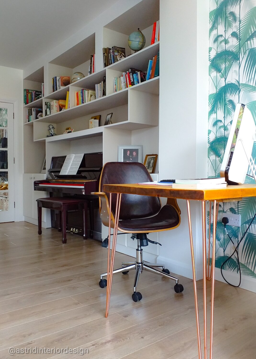 desk and bookcase n14 dining room.jpg