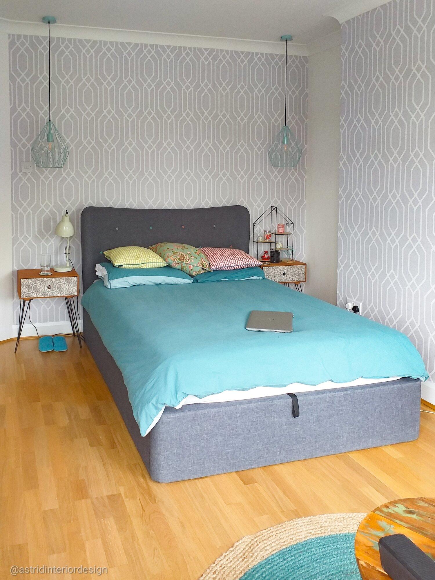 AM bedroom view bed.jpg