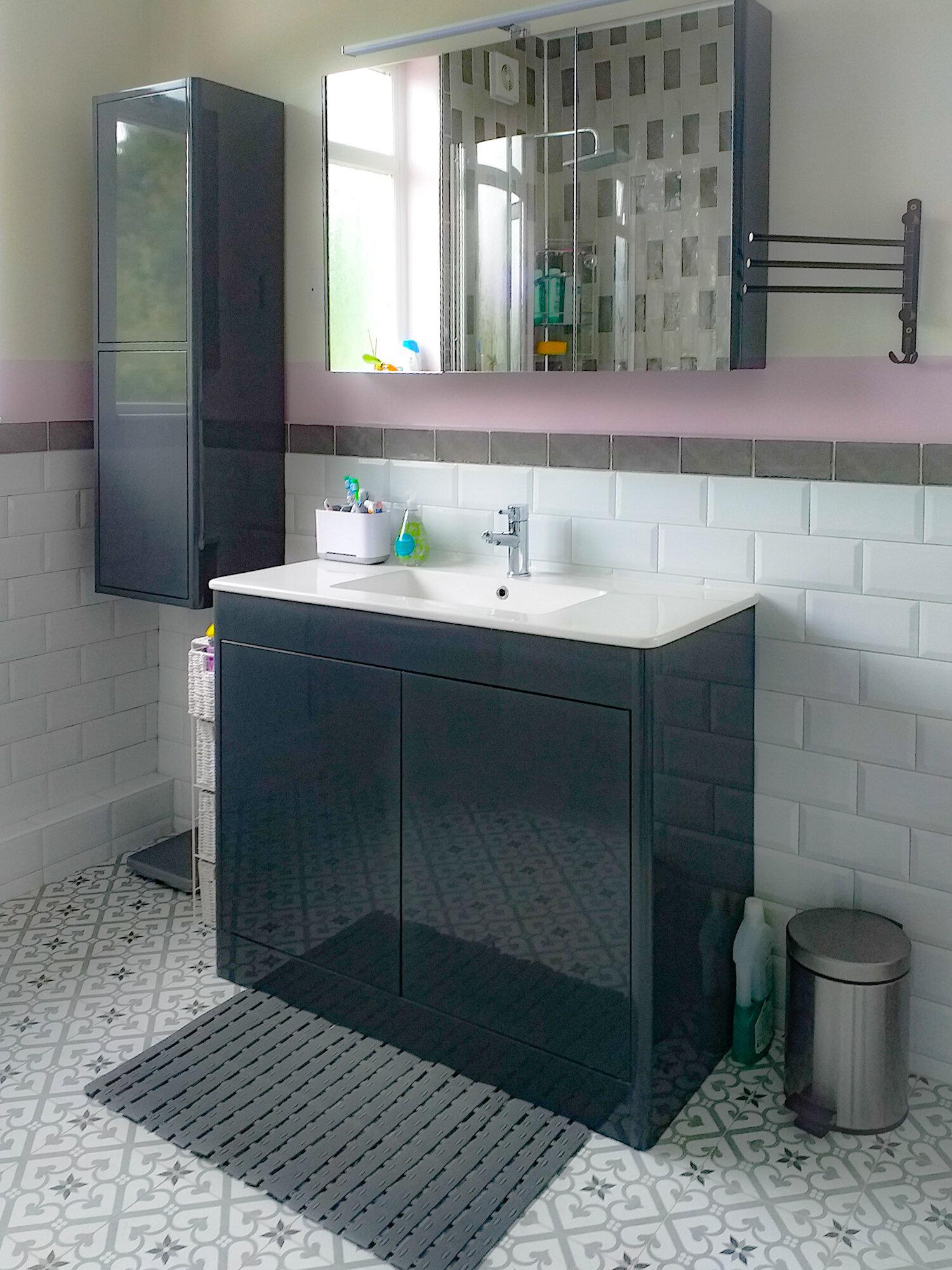 bathroom basin ok n14.jpg
