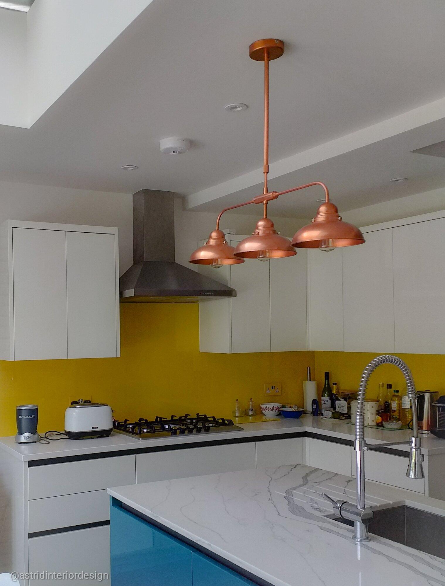 kitchen splashback n14 .jpg