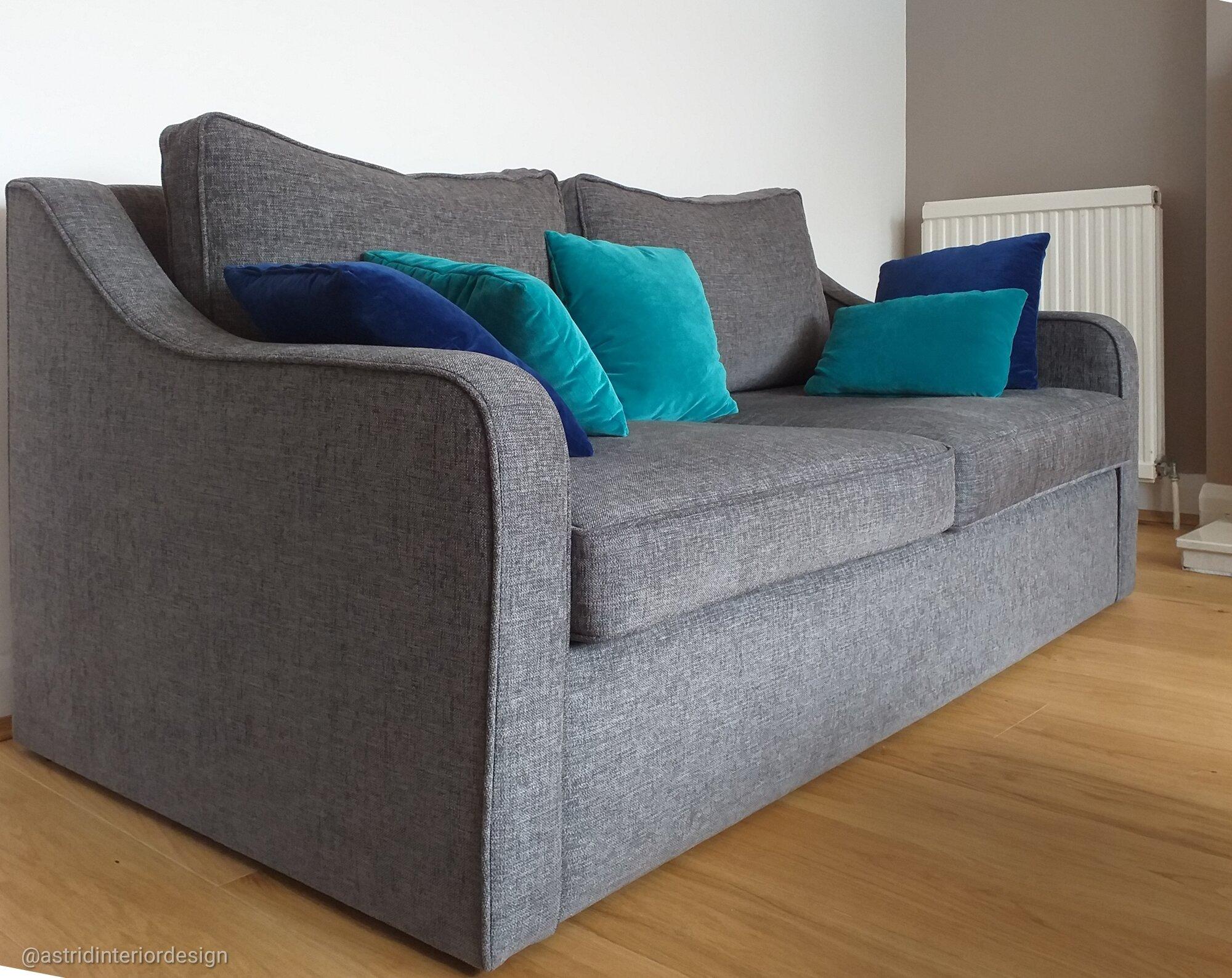 sofabed n14.jpg