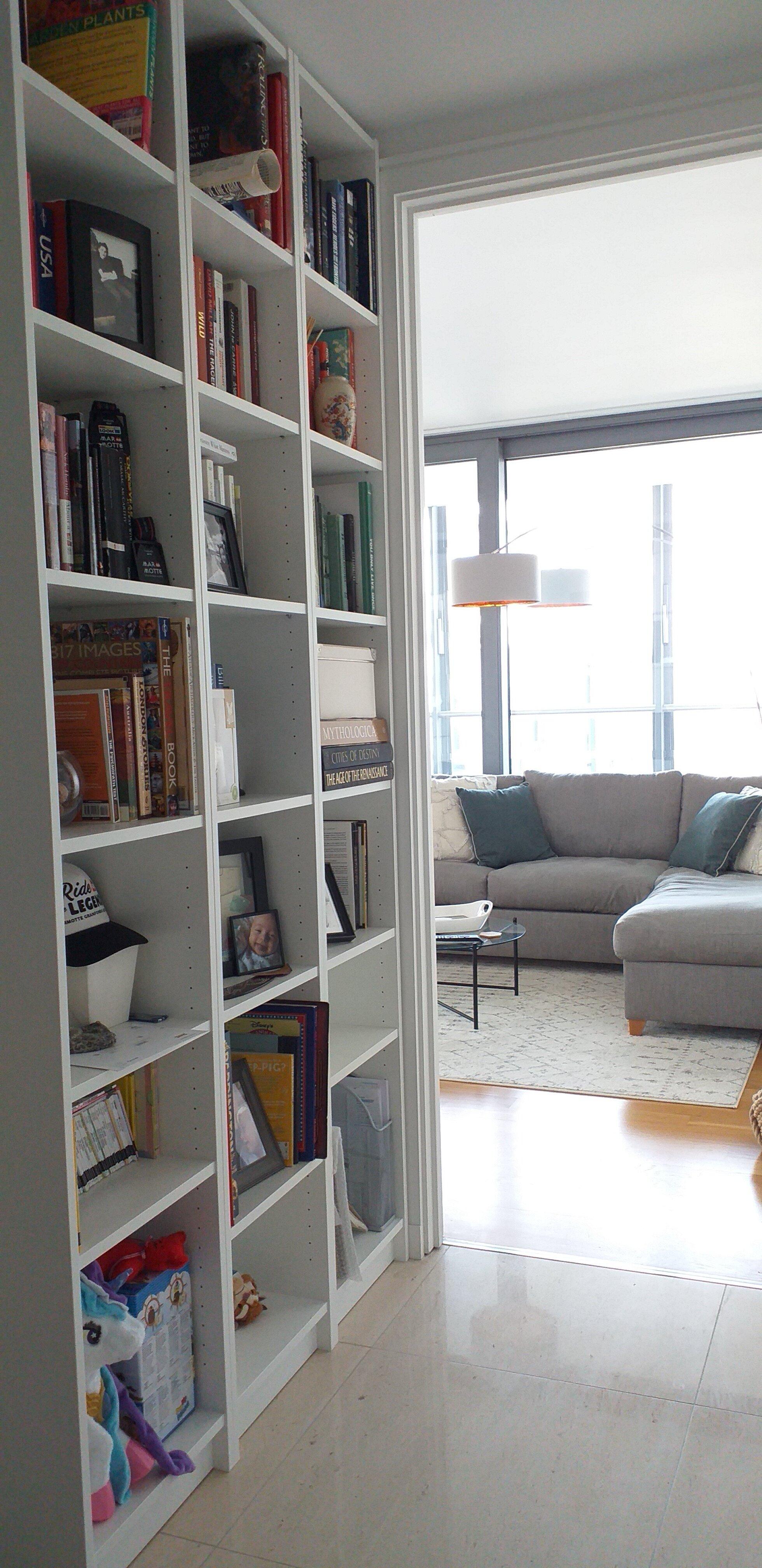 Astrid Interior Design