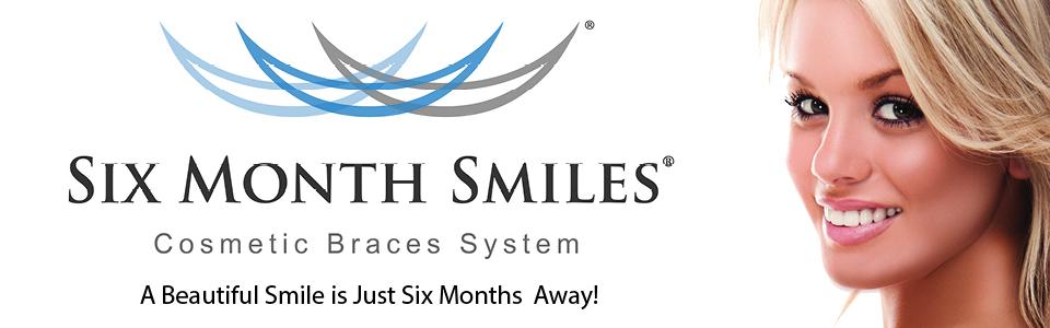 six-month-smiles2.jpg