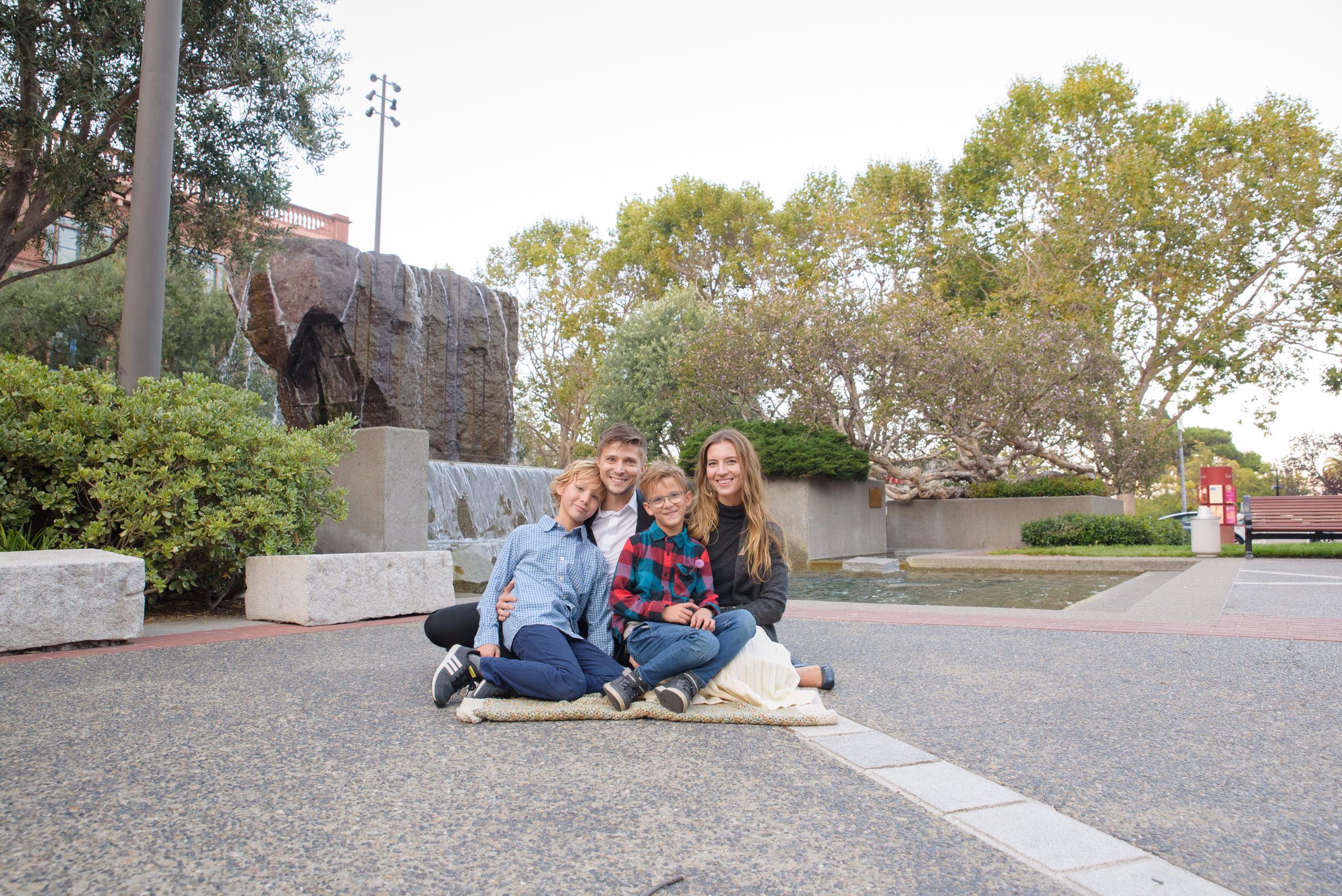 Anna & Family 2018-32-2.jpg