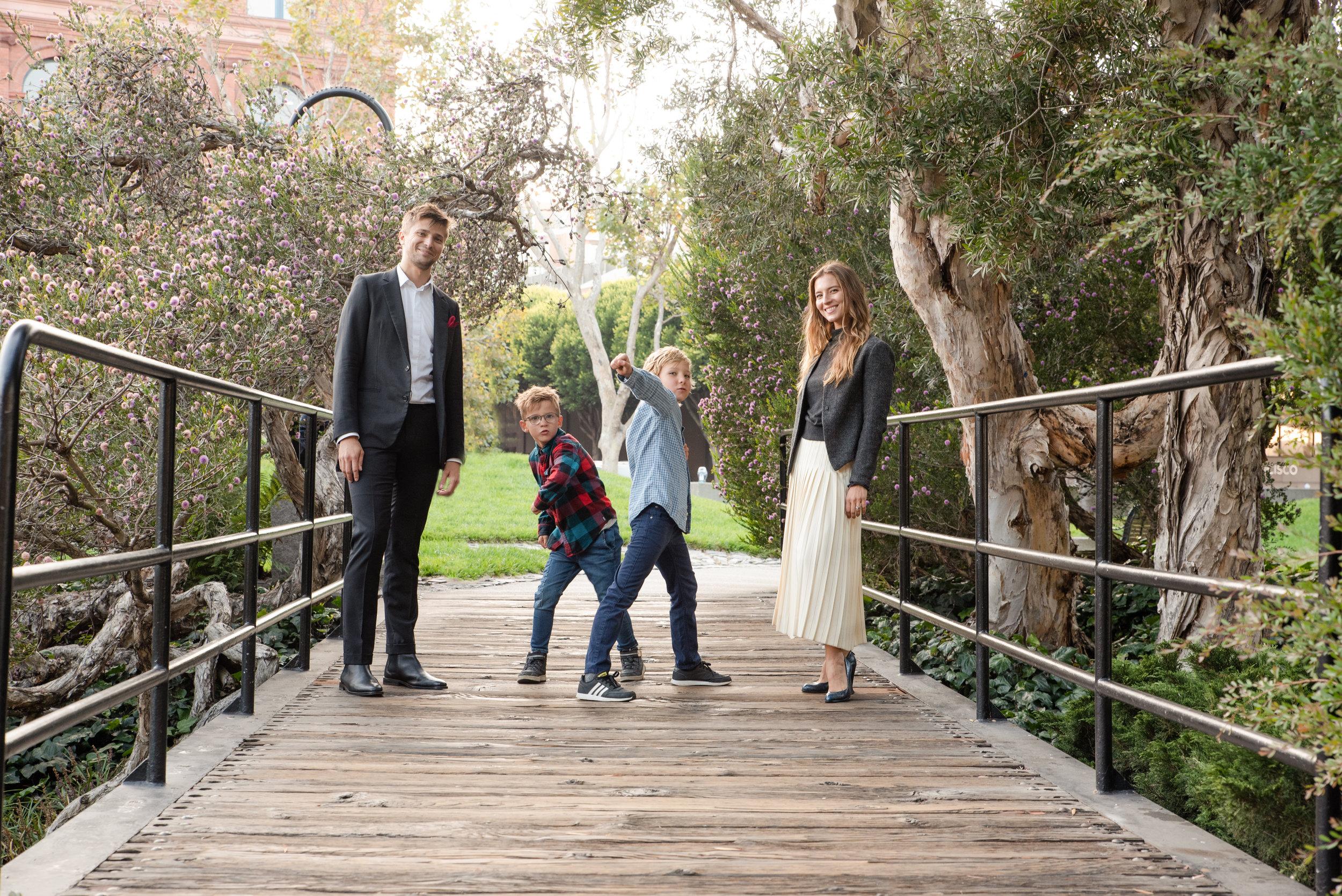 Anna & Family 2018-24-2.jpg