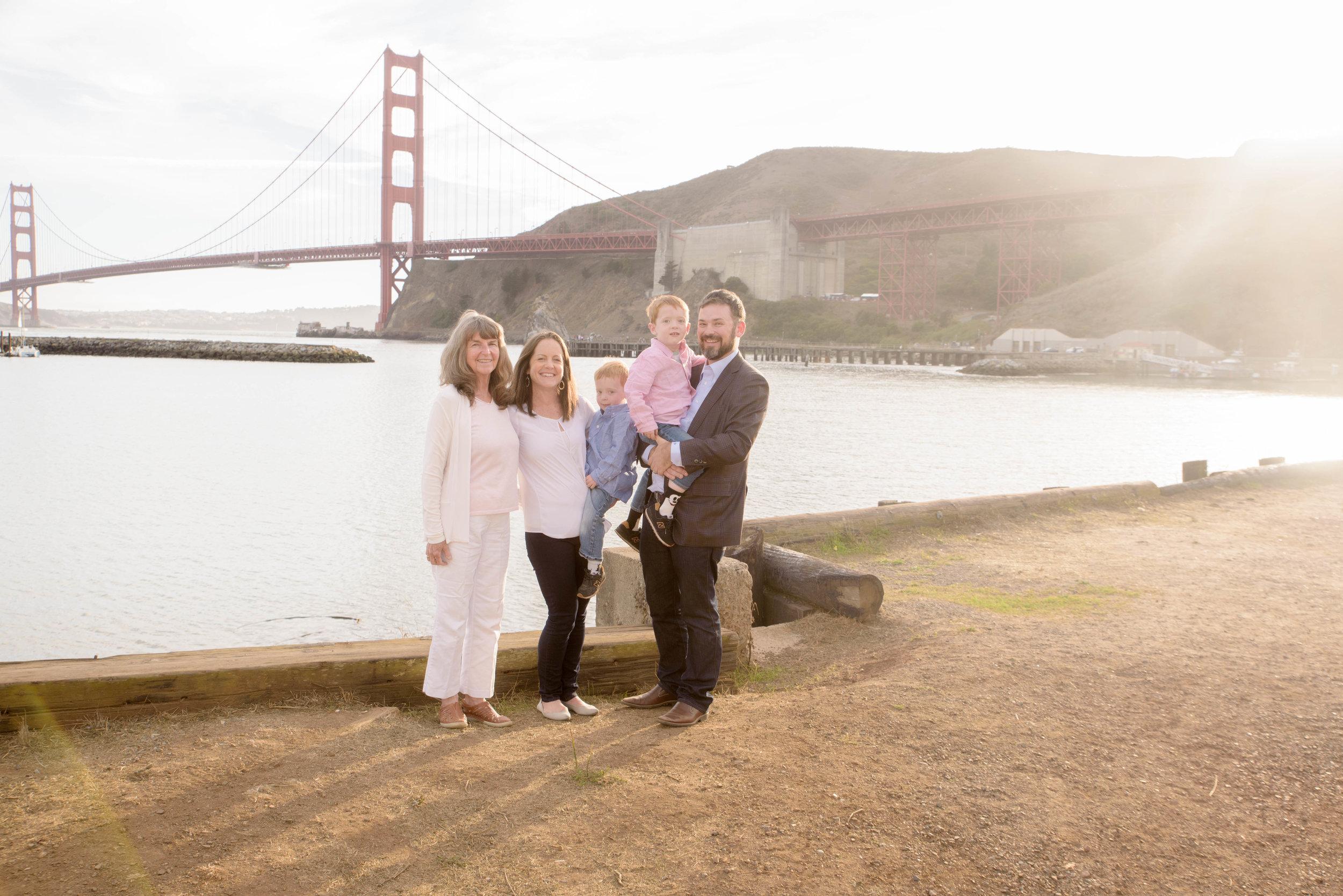 Krebs Family 2018-24-2.jpg