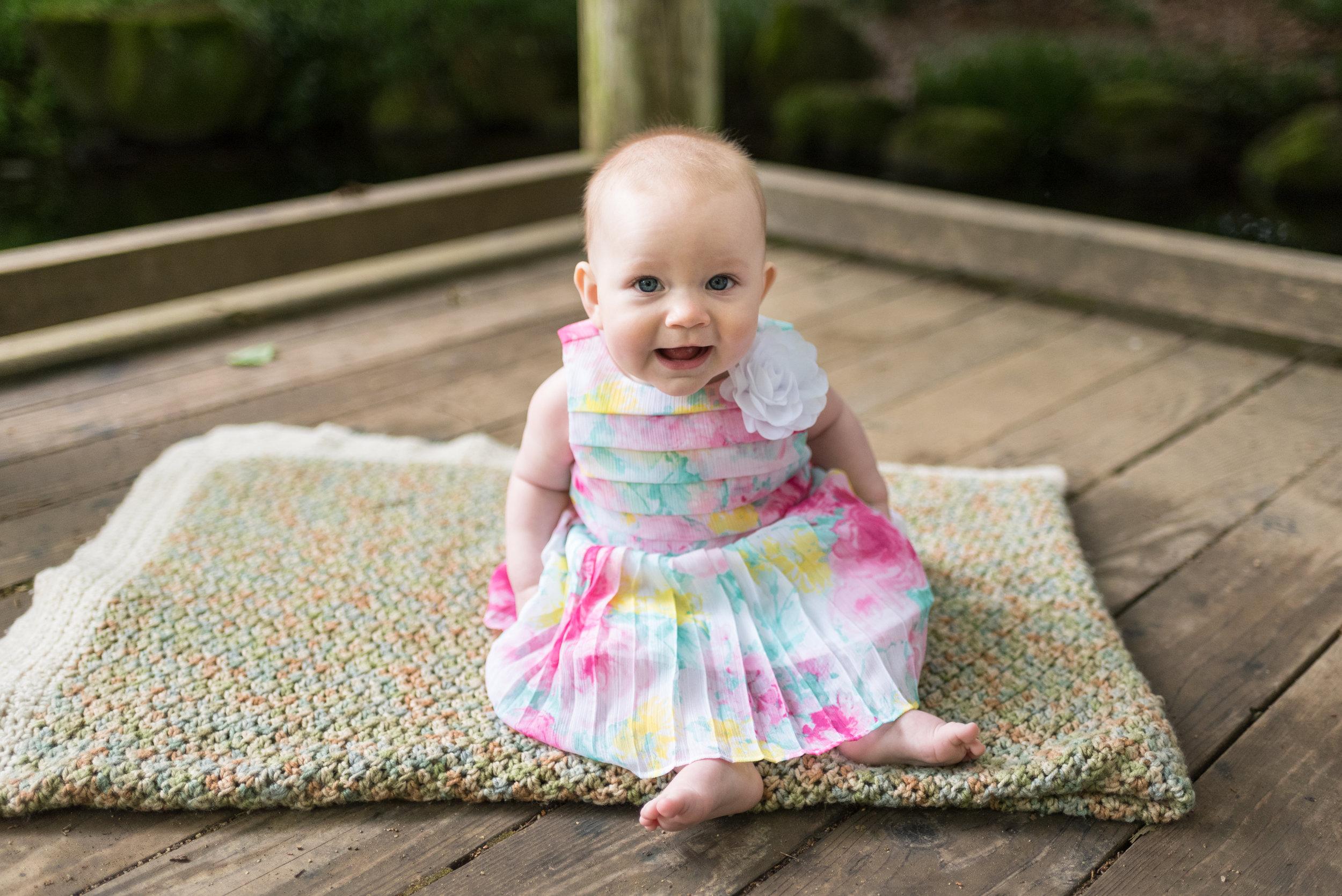 Ciara 6 Months-19-2.jpg