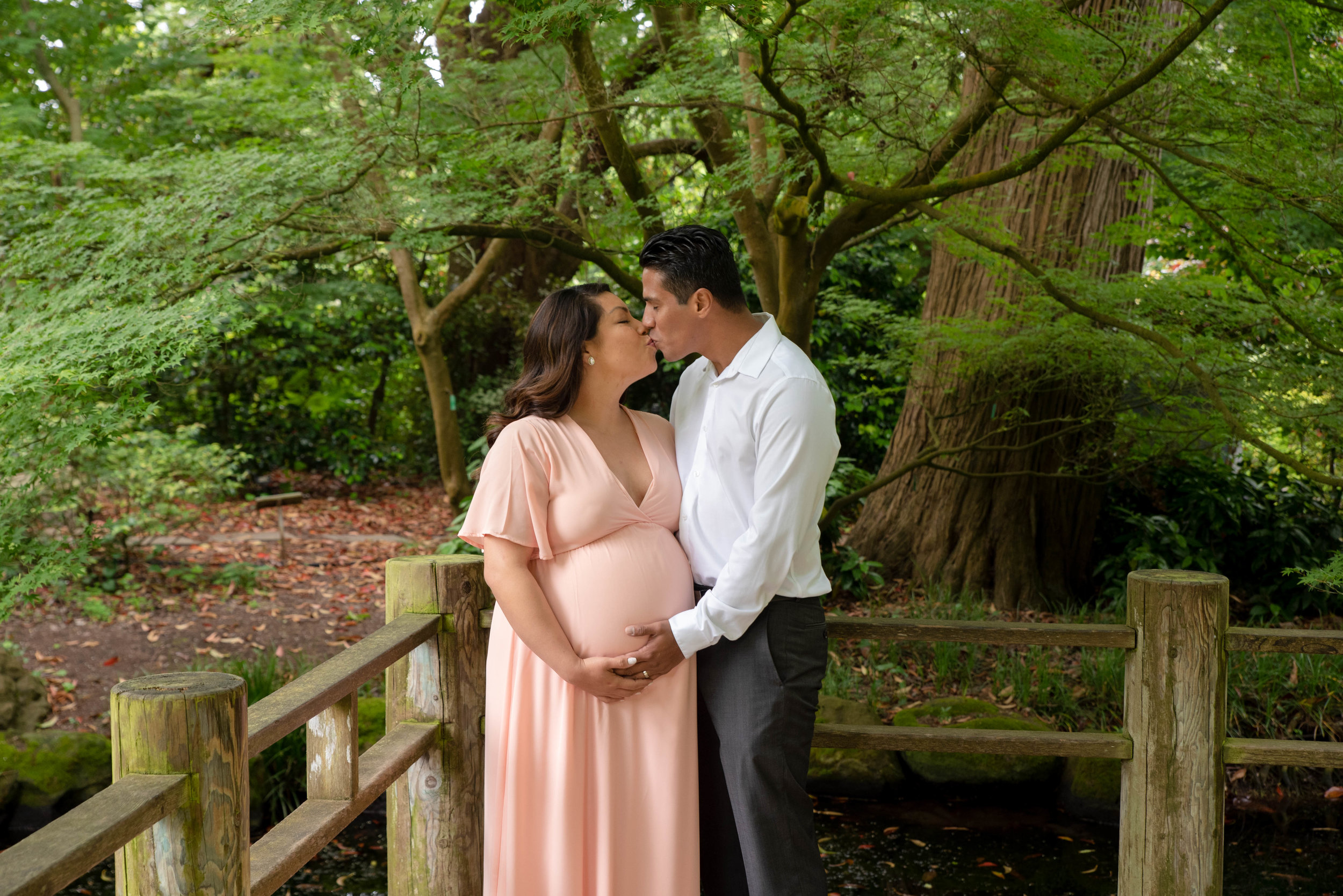 Erika Expecting-16-2.jpg