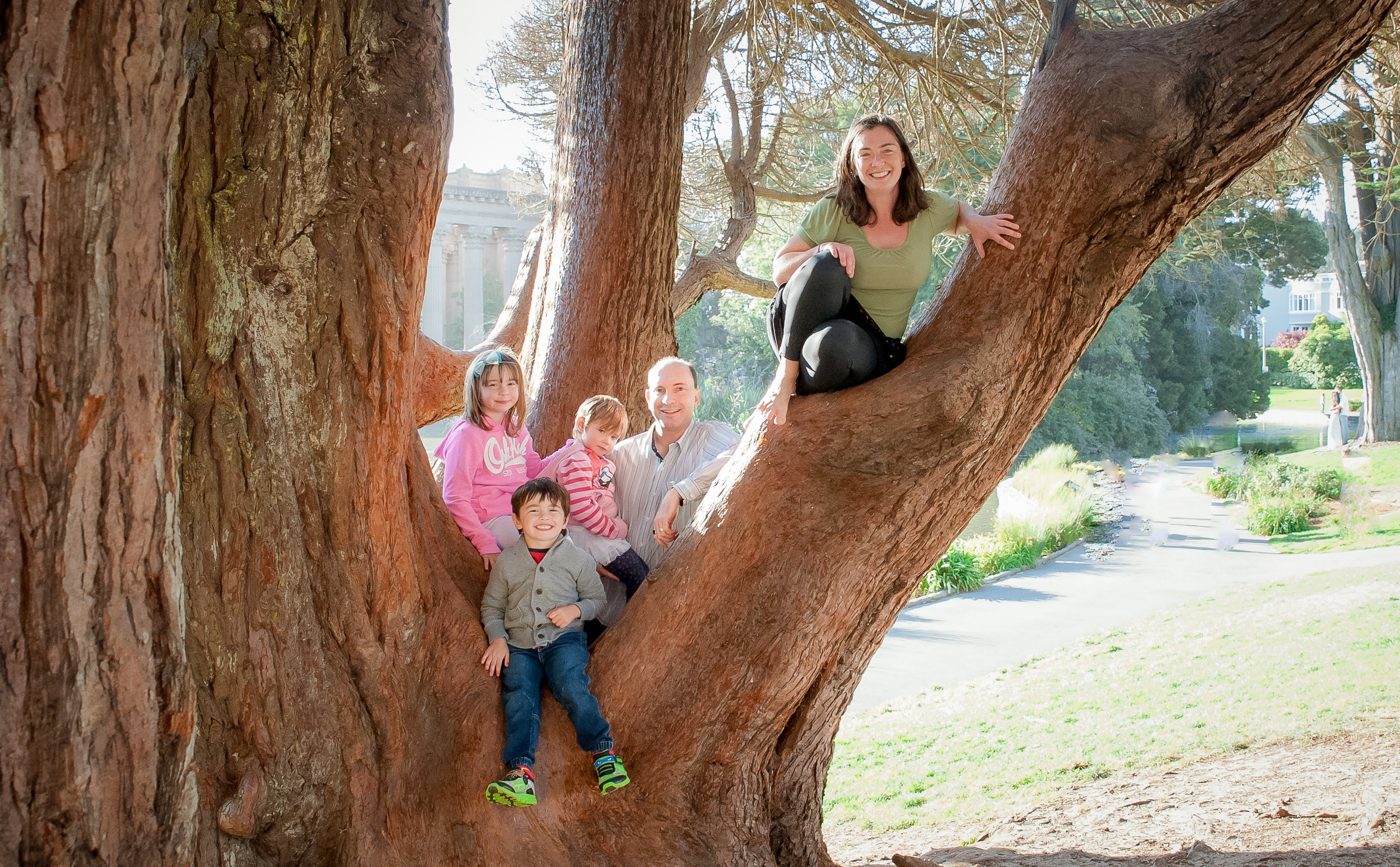 The Schilla Family 2016-29.jpg