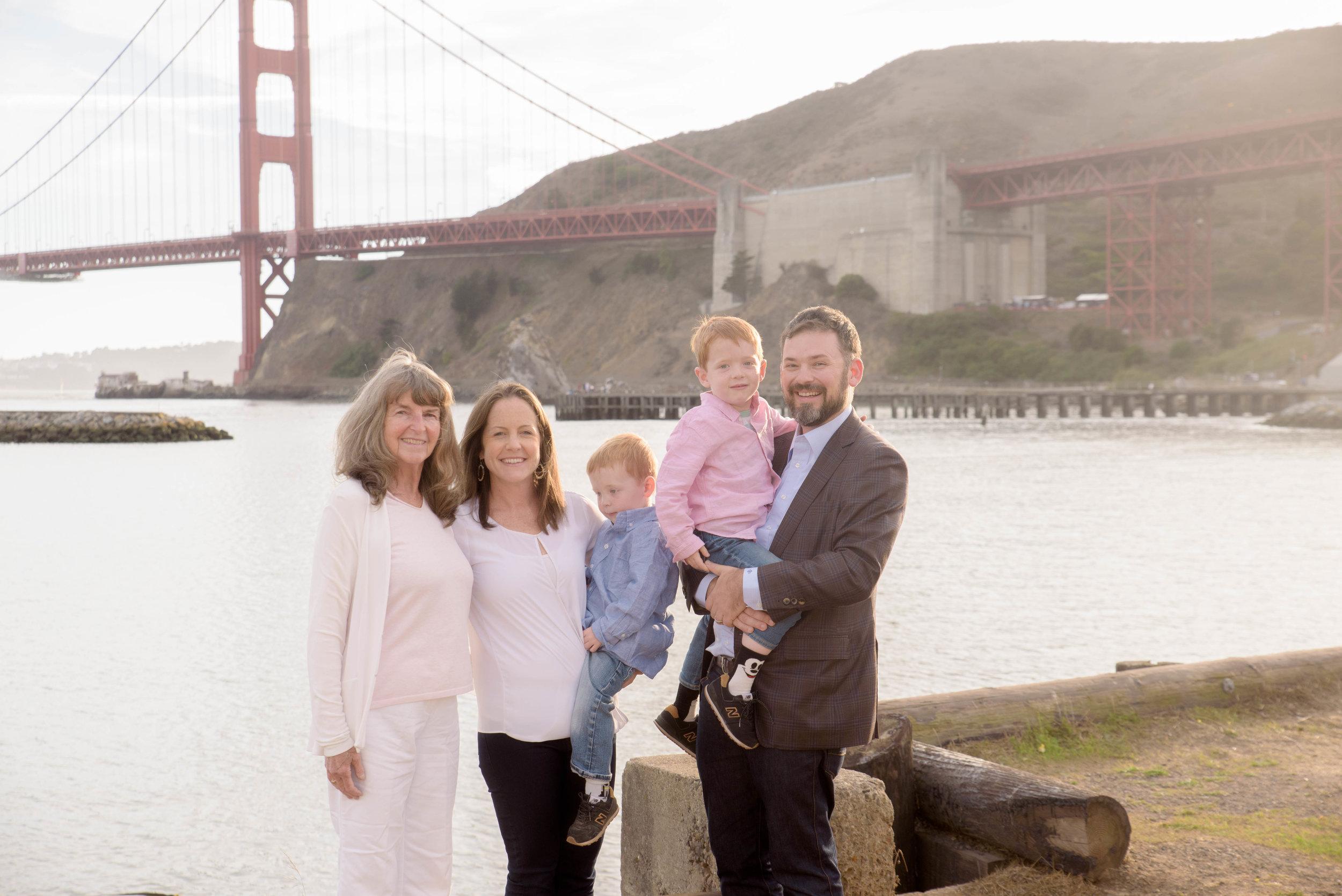 Krebs Family 2018-22-2.jpg
