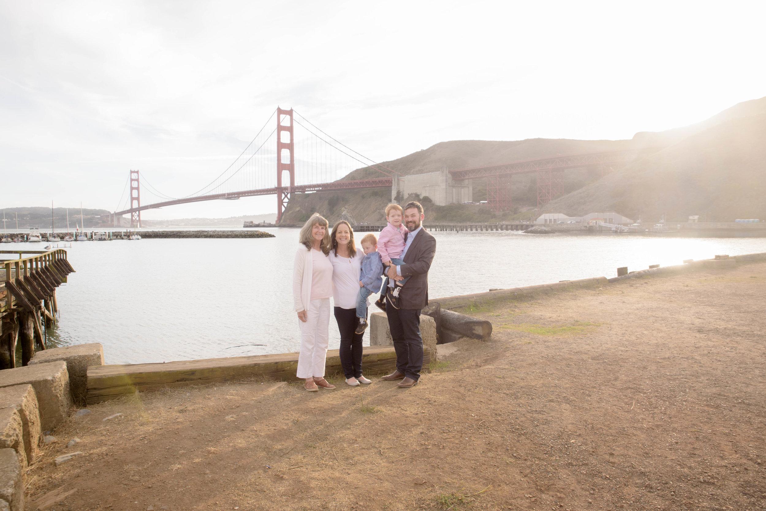 Krebs Family 2018-20-2.jpg