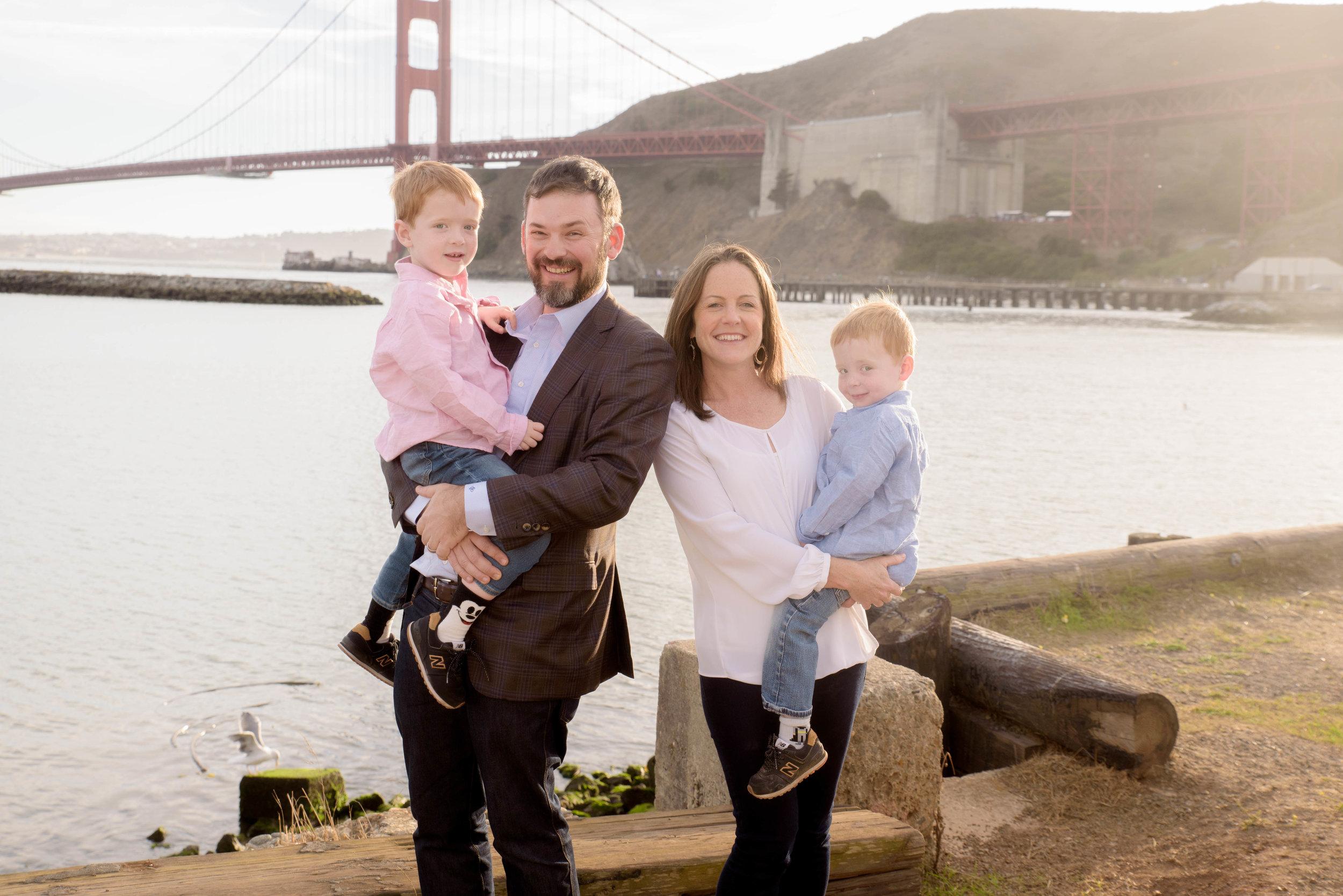 Krebs Family 2018-28-2.jpg