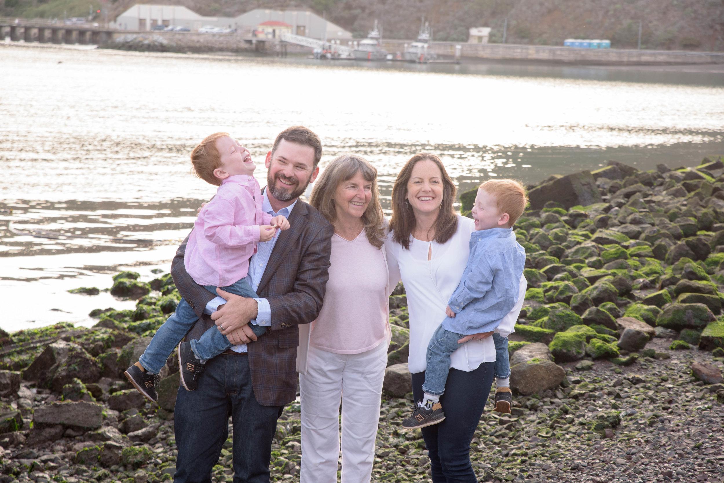 Krebs Family 2018-93-2.jpg