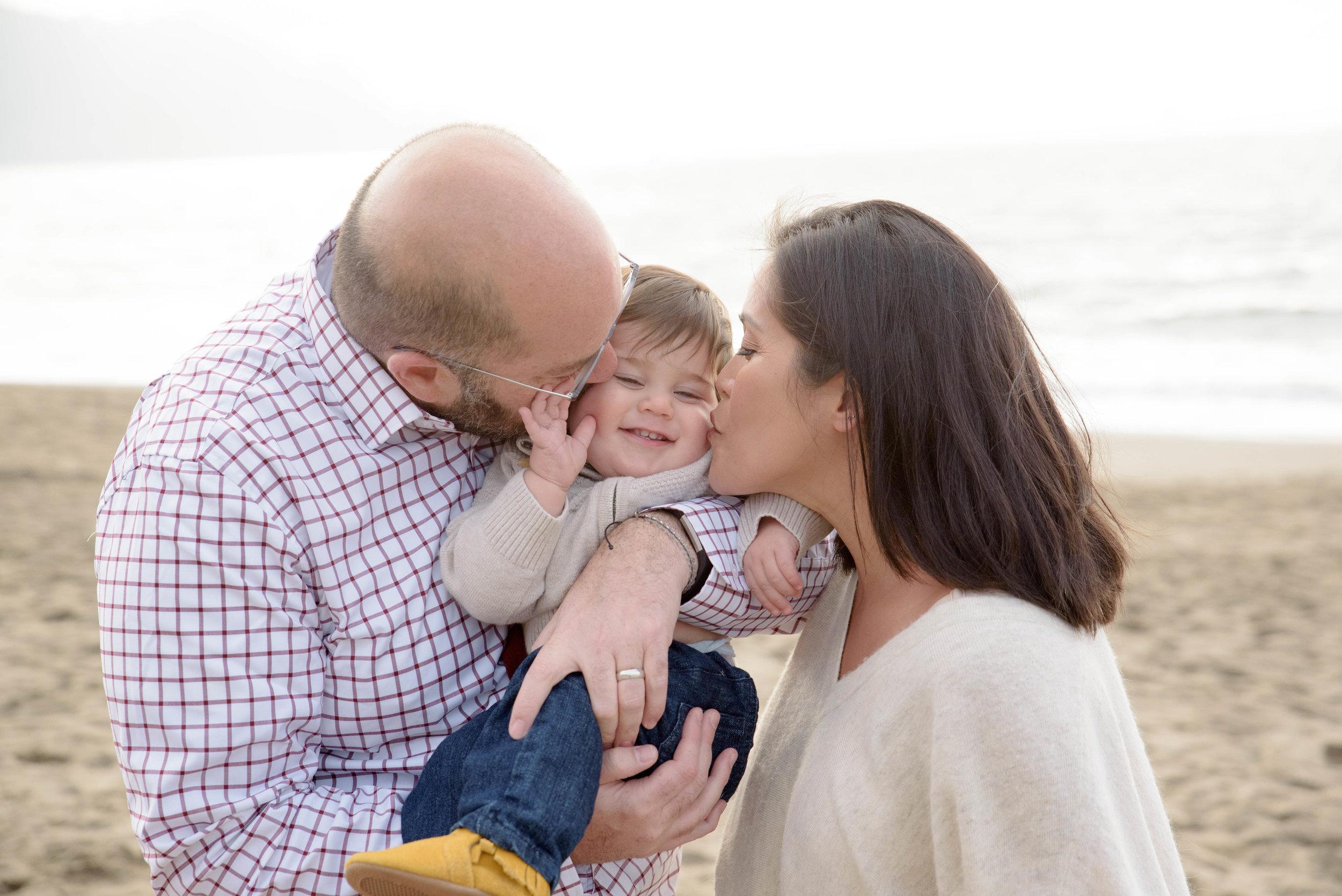 Temkin Family 2018-31-2.jpg