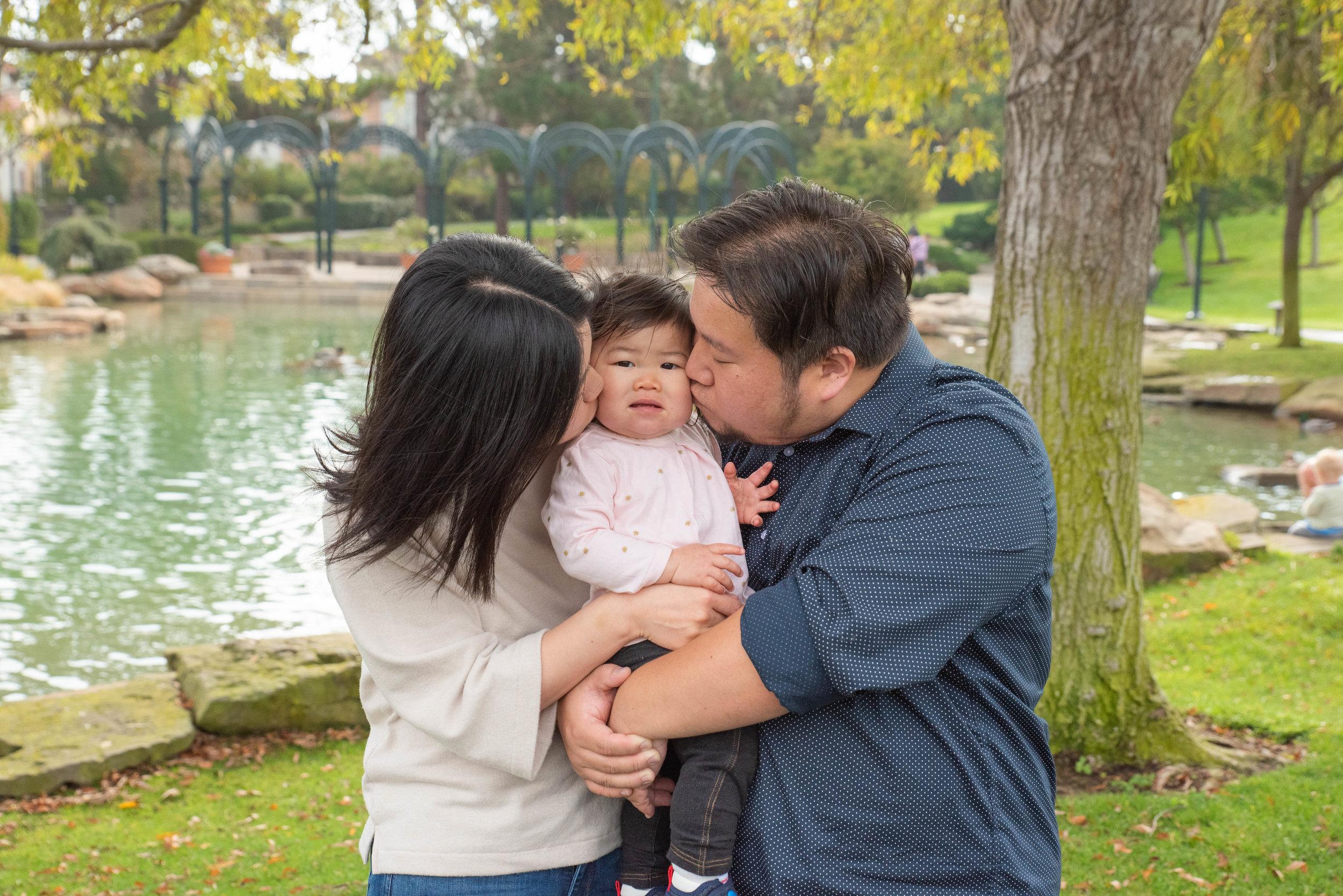 Yuki & Family 2018-24-2.jpg