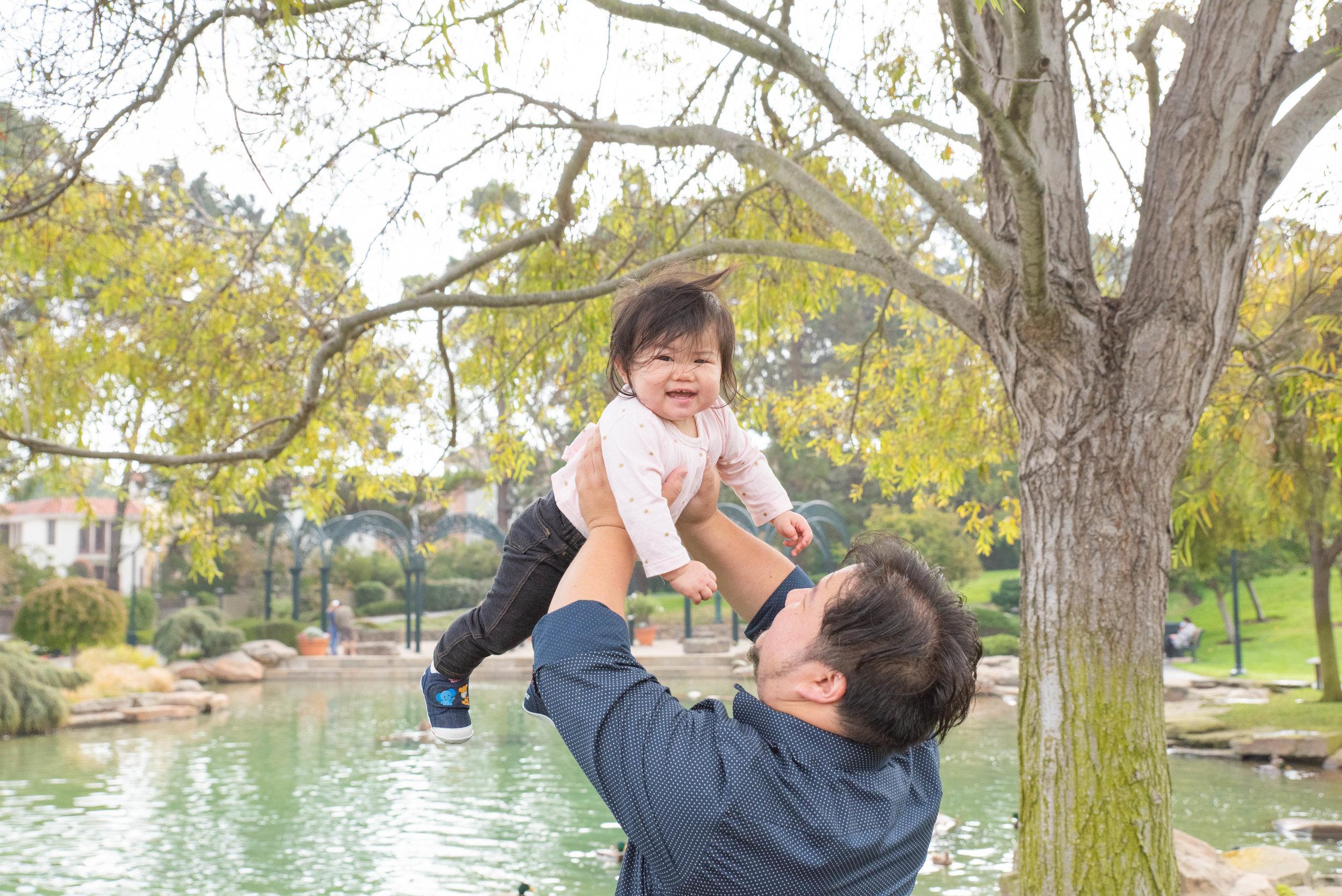 Yuki & Family 2018-26-2.jpg