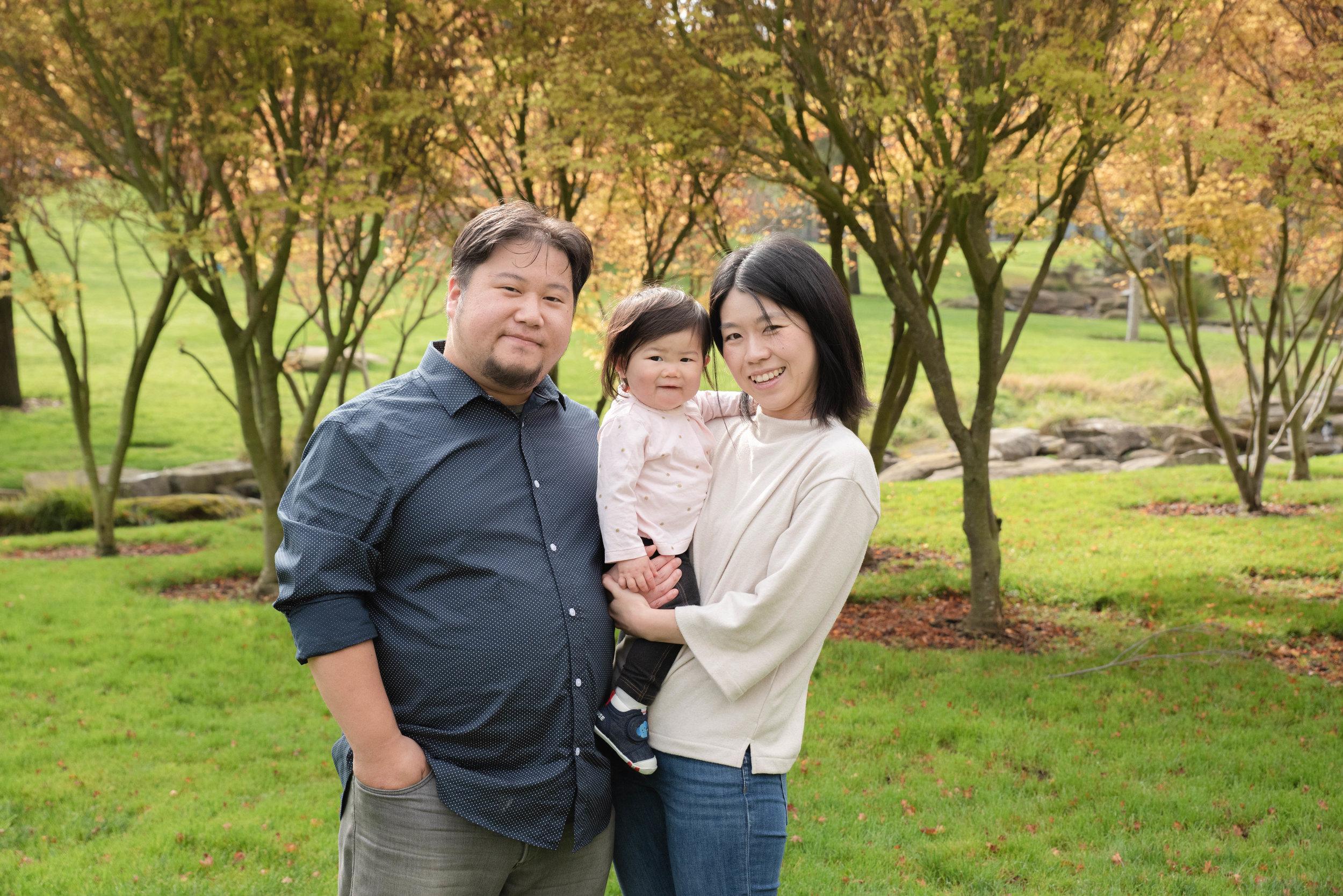Yuki & Family 2018-30-2.jpg