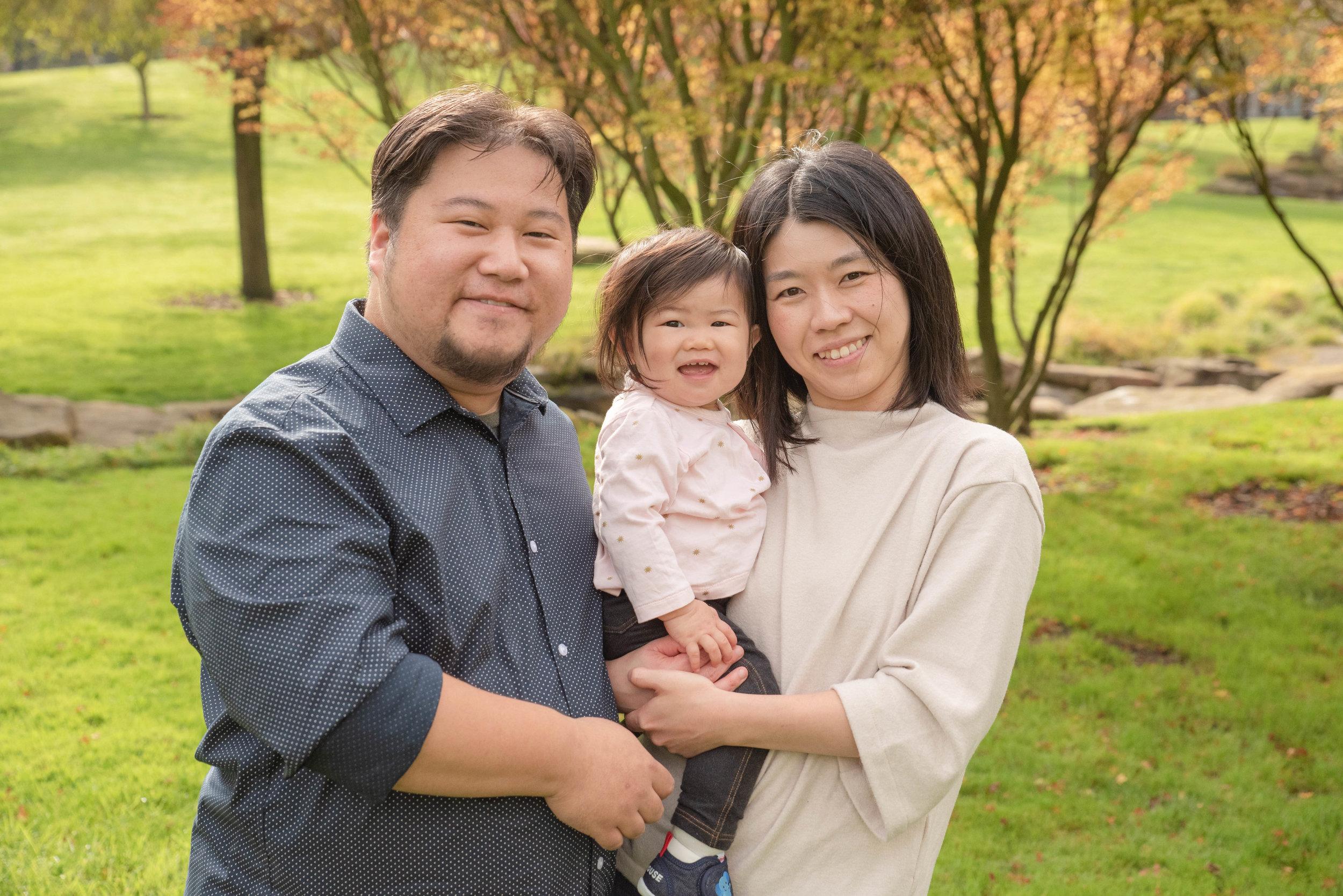 Yuki & Family 2018-33-2.jpg