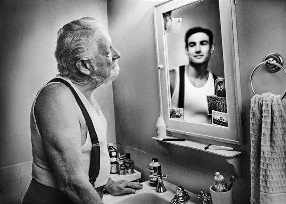 Look in the mirror.jpg