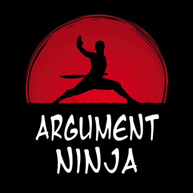 Argument Ninja.jpg