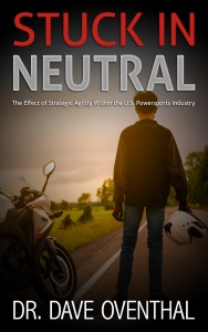Stuck-in-Neutral-final-188x300.jpg